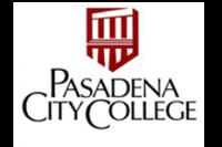 Logo-PassCityColl